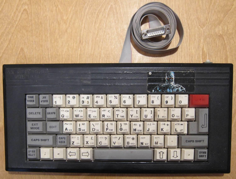 Как клавиатуру сделать джойстиком